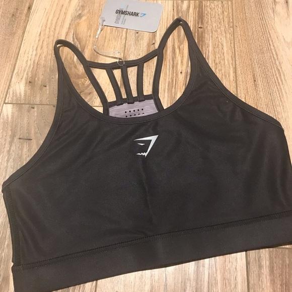 59c2ac82c7 Gymshark Intimates   Sleepwear